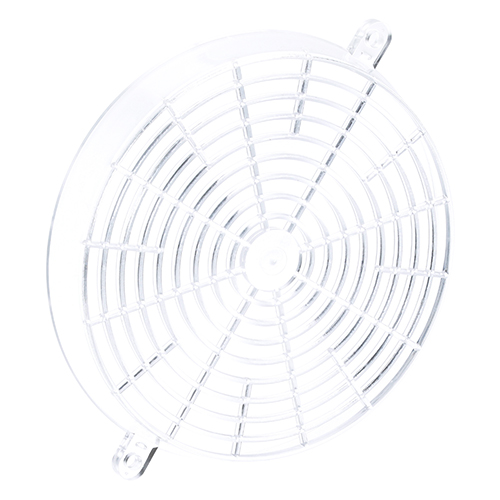 "28-1797 - FAN GUARD 6 7/8"" DIAMETER"