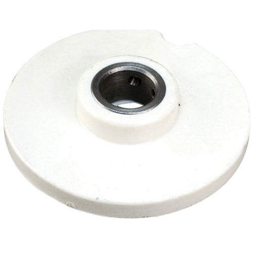 GLOBE - D27 - INDEX CAM
