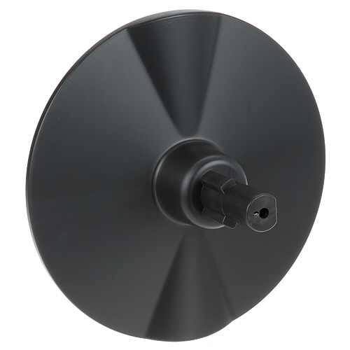 ROBOT COUPE - 101866S - DISCHARGE PLATE