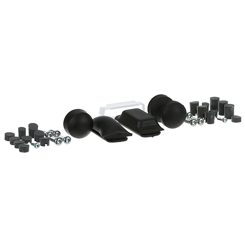 ROBOT COUPE - 89533 - SEAL KIT - TRIGGER