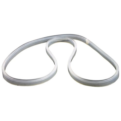 CECILWARE - M607A - SILICONE GASKET