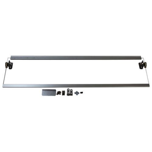 HATCO - R04.12.205.00 - DOOR ASSEMBLY KIT