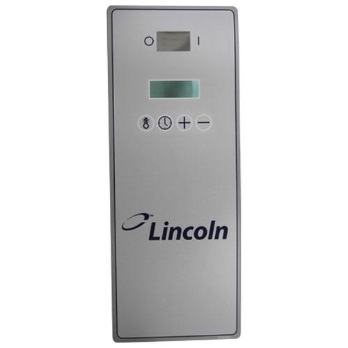 LINCOLN - 370354 - FASCIA PUSH BUTTON