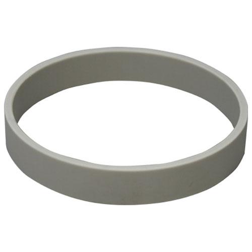 MEIKO - 9507883 - FIXING RING