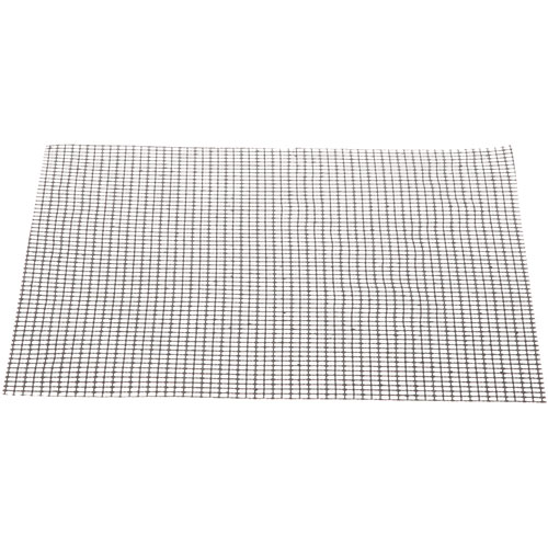 28-2041 - PTFE COOKING SCREEN
