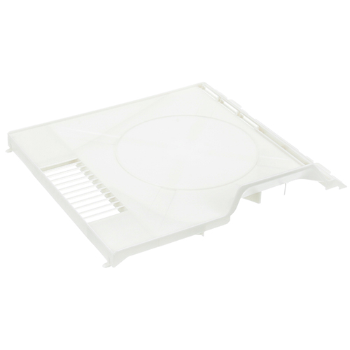 AMANA - 53002003 - GREASE SHIELD