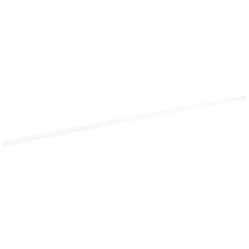 JACKSON - 5700-111-70-92 - GLIDE, DOOR