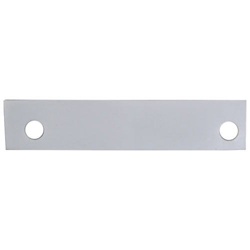 STERO - A102422 - GUIDE, PTFE - LOWER DOOR