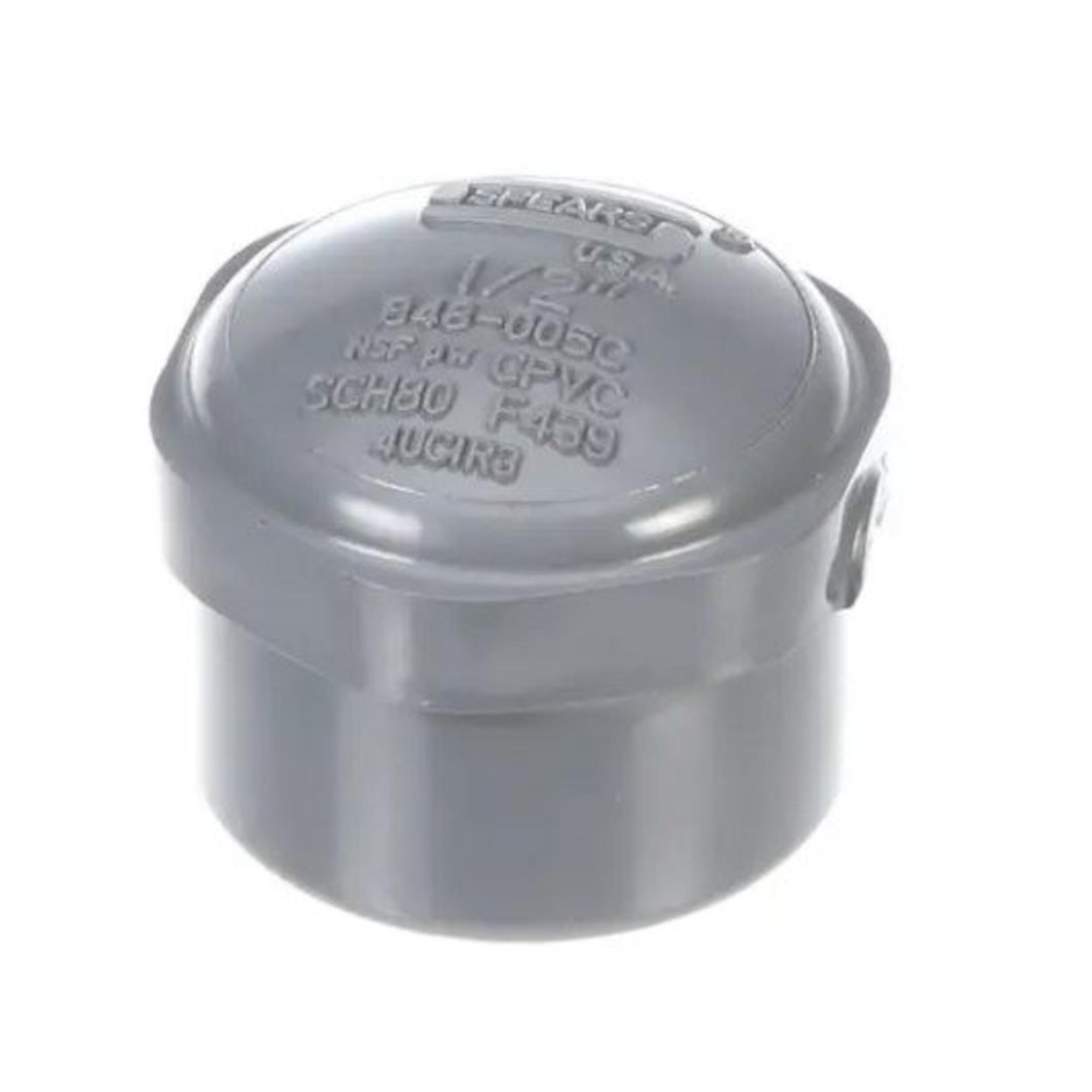 STERO - P681293 - CAP