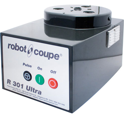 ROBOT COUPE - 29420 - MOTOR SUPPORT