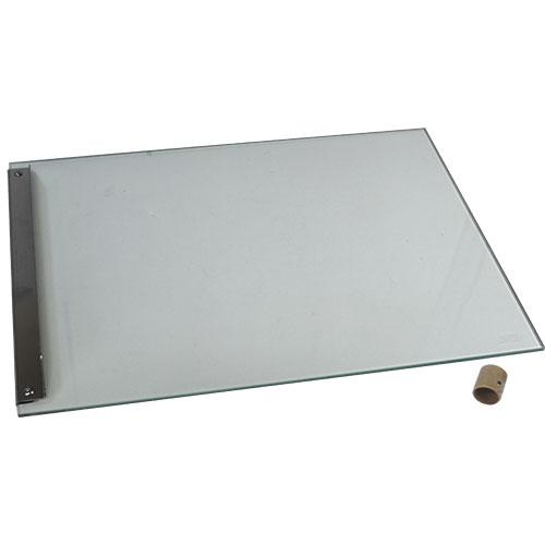 ROUNDUP - 7000444 - GLASS DOOR KIT