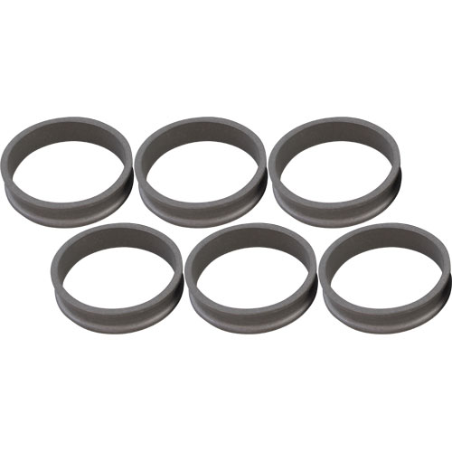 ROUNDUP - 7001586 - PTFE EGG RING KIT (6)