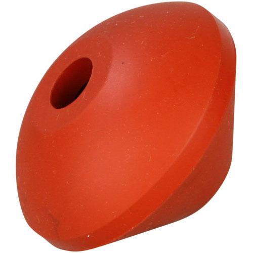 CMA - 00121.52 - DOME - DRAIN BALL