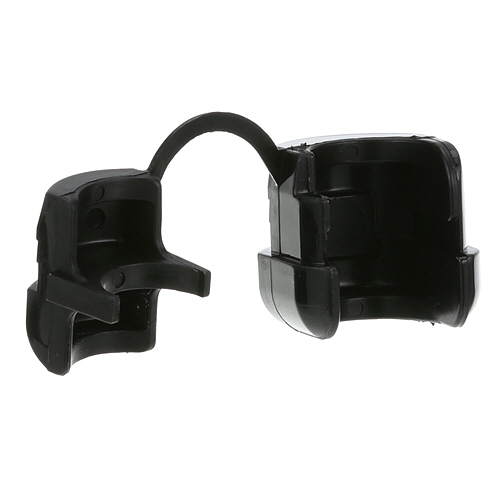 INTER METRO - RPC13-098 - STRAIN RELIEF - POWER CORD