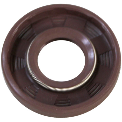 ROBOT COUPE - 501010S - MOTOR SUPPORT SEAL