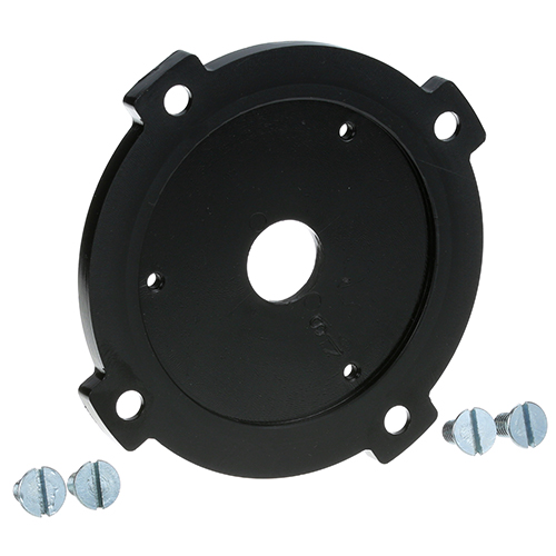 ROBOT COUPE - R239D.3 - ADAPTER PLATE