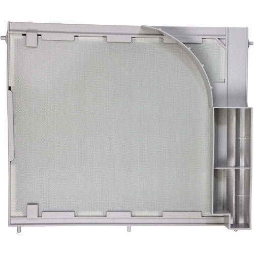 PANASONIC - A2011-3280S - CEILING PLATE
