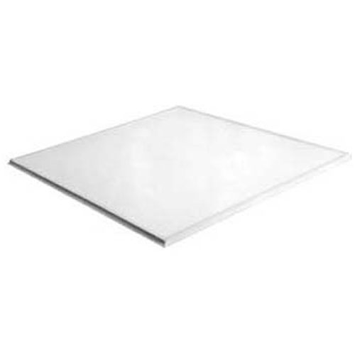 PANASONIC - ANE010T8U0AP - CAVITY TRAY