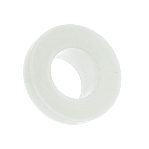 TRUE - 811217 - BUSHING - NYLON