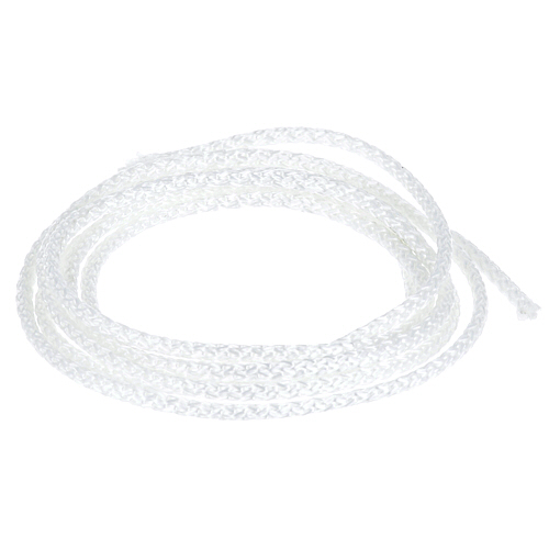 TRUE - 879863 - CORD, DOOR - NYLON