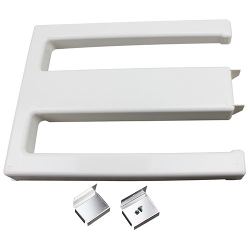 MANITOWOC - 4304539 - TROUGH & PROTECTOR ASSEMBLY