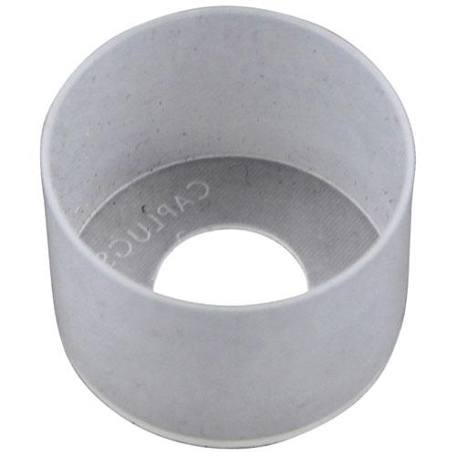 ICEOMATIC - 9131026-02 - CAP LUG