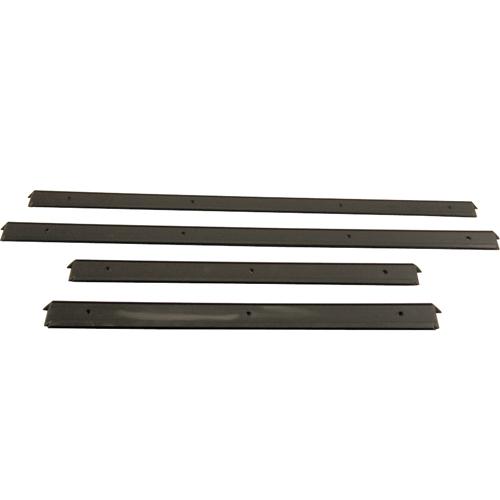 GLASTENDER - 07000239 - BREAKER STRIP - SLIDING DOOR