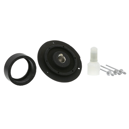 INTER METRO - RPC190-HUBKIT - HUB KIT