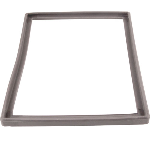 "ACCUTEMP - AT1G-2633-2 - GASKET,DOOR, 14-1/2""X 10-3/8"""