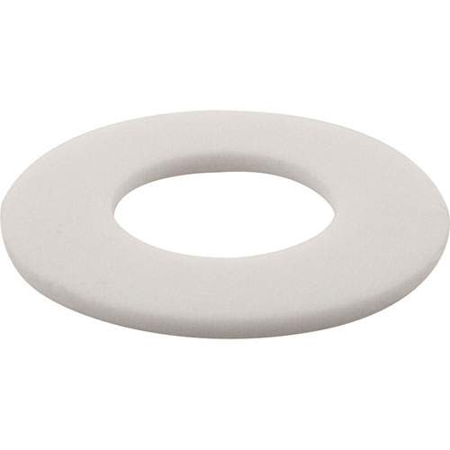 MARSHALL AIR - 503770 - WASHER,SPACER