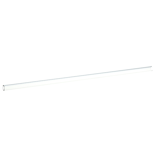 "32-1076 - GAUGE GLASS - 5/8"" X 18"""