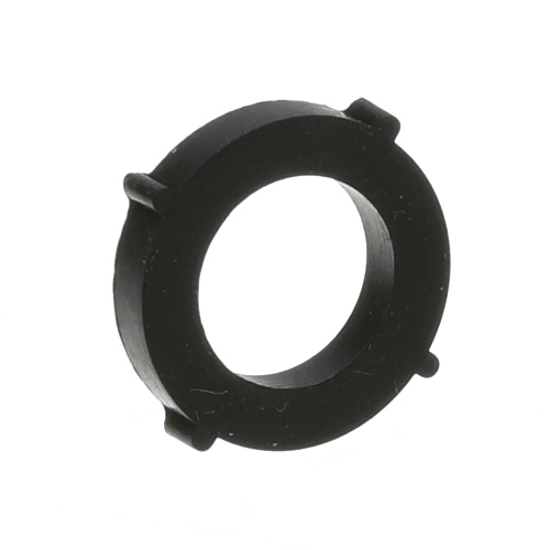 32-1082 - SHIELD CAP WASHER