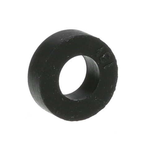 32-1083 - SHIELD BASE WASHER