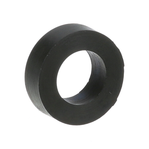T&S BRASS - 010476-45 - HOSE WASHER