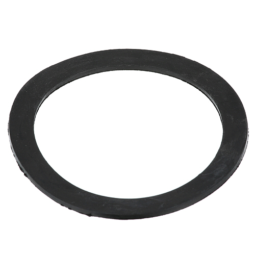 32-1153 - FLANGE WASHER