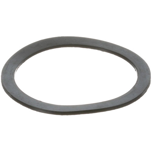"32-1154 - FLANGE WASHER FOR 3/12"" SINK OPENING"