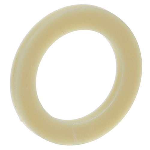 T&S - 001047-45 master 25 - RUBBER WASHER