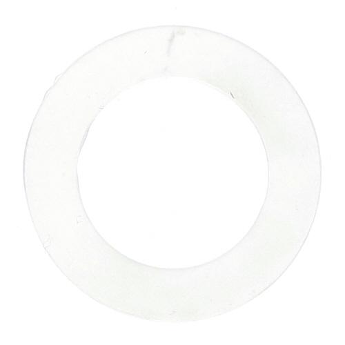 """BUNN - 01201.0000 - GASKET 1-1/16"""" D"""