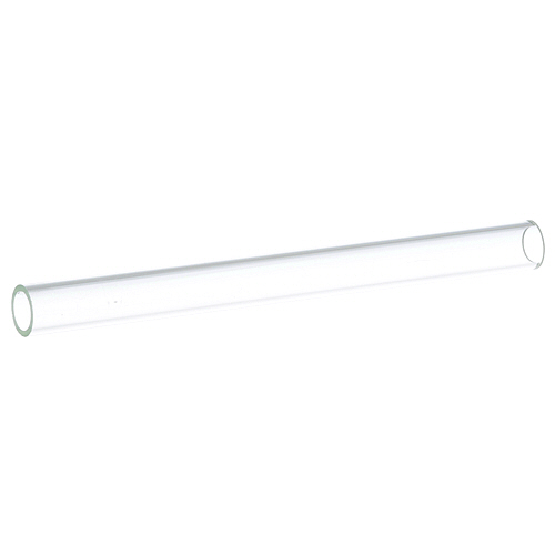 32-1207 - GAUGE GLASS