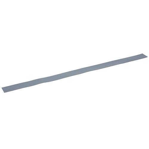 CRESCOR - 0861-155-1 - WIPER STRIP