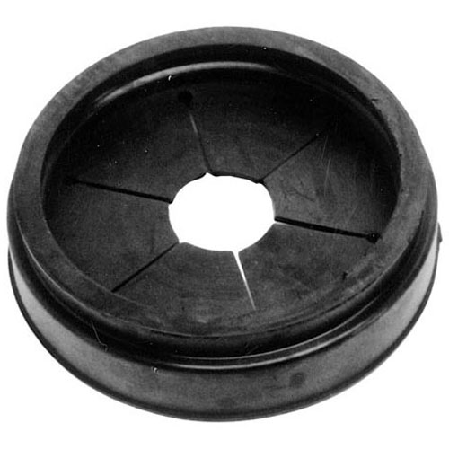 SALVAJOR - 2357A - DISPOSER SPLASH GUARD