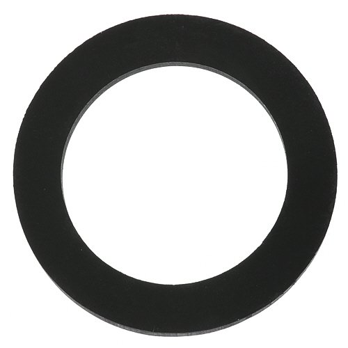 32-1248 - RUBBER WASHER