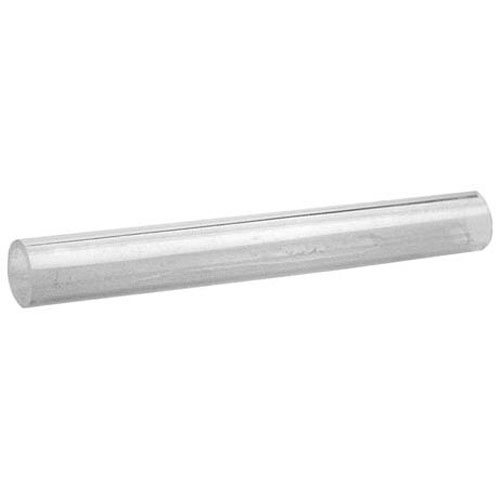 32-1290 - GAUGE GLASS