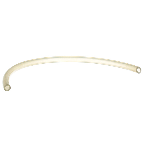 32-1303 - SILICONE TUBING (PER FT)