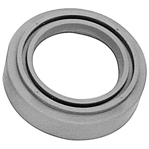 T&S - 007861-45 - RUBBER RING