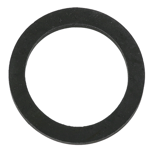 32-1366 - RUBBER WASHER