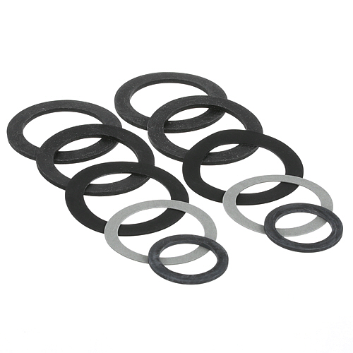 HATCO - R00.05.0002.00 - WASHER SET
