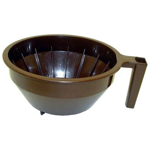 CECILWARE - V001AL - BREW BASKET* Discontinued