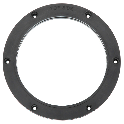 "IN-SINK-ERATOR - 11016 - MOUNTING GASKET 8.75"" OD, 6.75"" ID"