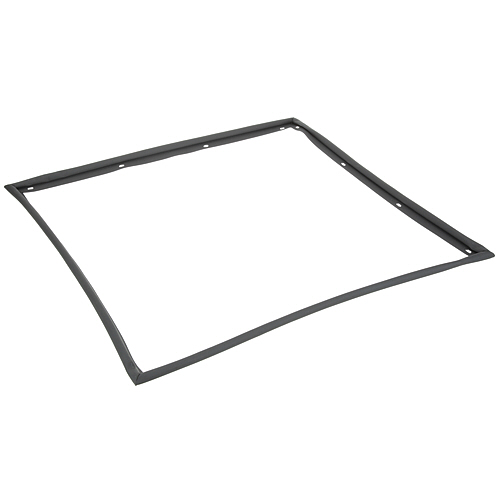 "INTER METRO - RPC06-331 - DOOR GASKET 24.25"" X 22.5"""
